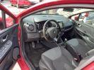 Renault Clio 4 IV 1.5 DCI 90 BUSINESS   - 6
