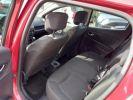 Renault Clio 4 IV 1.5 DCI 90 BUSINESS   - 7