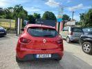 Renault Clio 4 IV 1.5 DCI 90 BUSINESS   - 12