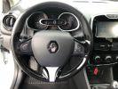 Renault Clio CLIO IV DCI 75CV BUSINESS ENERGY 5P BLANC  - 14