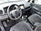 Renault Clio estate IV 1.5 DCi 90 90cv business   - 5