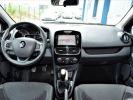 Renault Clio estate IV 1.5 DCi 90 90cv business   - 7