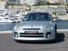 Renault Clio II V6 24S 230 RS 3P Argent Occasion - 3