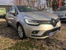 Renault Clio INTENS  GRIS MÉTAL  Occasion - 1