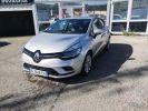 Renault Clio INTENS GRIS METALISE Occasion - 1