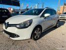 Renault Clio iv estate 90 cv Blanc Occasion - 2