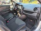 Renault Clio tce 75 generation 12/2019 8000kms S&S CLIM REGULATEUR   - 4