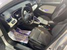 Renault Clio V 1.6 E-TECH 140-21 PREMIERE EDITION GRIS CLAIR  - 7