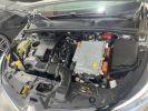 Renault Clio V 1.6 E-TECH 140-21 PREMIERE EDITION GRIS CLAIR  - 16