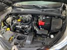 Renault Clio V TCE 100 INTENS NOIR  - 14