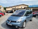 Renault Espace 2.0 dci 175 initiale 01/2014 7 PLACES CUIR ELEC XENON LED CAMERA TOIT PANORAMIQUE ATTELAGE   - 1