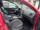 Renault Kadjar 1.5 DCI 110 ENERGY INTENS EDC   - 5