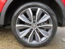Renault Kadjar 1.6 DCI 130CH BOSE EDITION 4WD Rouge Occasion - 11