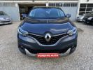 Renault Kadjar 1.6 DCI 130CH ENERGY EDITION ONE EXTENDED GRIP Gris F  - 2