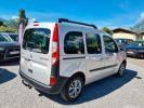 Renault Kangoo 1.5 dci 90 energy extrem 04/2017 ATTELAGE RLINK TOIT PANORAMIQUE   - 2