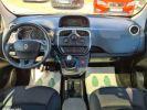 Renault Kangoo 1.5 dci 90 energy extrem 04/2017 ATTELAGE RLINK TOIT PANORAMIQUE   - 5