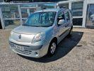 Renault Kangoo GRIS METAL Occasion - 2