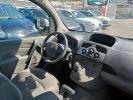Renault Kangoo GRIS METAL Occasion - 4