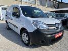 Renault Kangoo Express 1.5 DCI 75CH EXTRA R-LINK Blanc  - 2