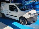 Renault Kangoo Express 1.5 DCI Extra R-Link Blanc  - 1