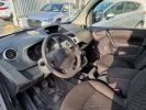 Renault Kangoo Express COMPACT 1.5 DCI 70CH EXTRA Blanc  - 11