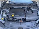 Renault Latitude 2.0 DCI 150CH FAP BUSINESS ECO² Gris C  - 13