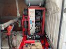 Renault Master équipée dépannage démonte pneus pl   - 2