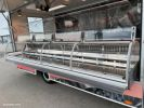 Renault Master PRIX TTC Superbe camion magasin boucherie bcc 4.5m   - 2