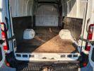 Renault Master prop rj L4H2 2.3 dci 150 grand confort bvr 12/2014 TVA RECUPERABLE   - 4