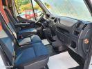 Renault Master prop rj L4H2 2.3 dci 150 grand confort bvr 12/2014 TVA RECUPERABLE   - 5