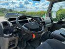 Renault Maxity 120.35 122cv tri benne   - 5