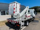 Renault Maxity 120 dxi nacelle comilev 437h   - 3