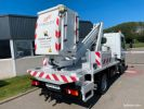 Renault Maxity nacelle comilev 154h   - 4