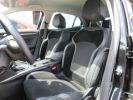 Renault Megane 1.5 BLUE DCI 115CH INTENS EDC Noir  - 4
