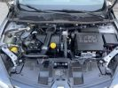 Renault Megane 1.5 DCI 95CH LIFE ECO² 2015 Gris  - 13
