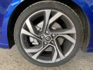 Renault Megane 1.6 TCE 205CH ENERGY GT EDC Bleu F  - 7