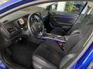 Renault Megane 1.6 TCE 205CH ENERGY GT EDC Bleu F  - 9