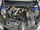 Renault Megane 1.6 TCE 205CH ENERGY GT EDC Bleu F  - 15