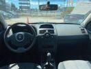 Renault Megane Bleu Occasion - 5