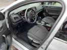 Renault Megane Gris Occasion - 5