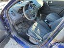 Renault Megane BLEU FONCE Occasion - 5