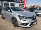 Renault Megane BOSE GRIS METAL Occasion - 2