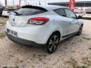 Renault Megane BOSE BLANC Occasion - 3