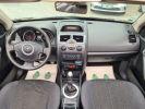Renault Megane CC 1.9 dci 130 dynamique 10/2007 CLIM AUTO REGULATEUR TOIT PANORAMIQUE   - 5