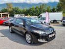 Renault Megane coupe 1.5 dci 110 gt line 04/2012 GPS SEMI CUIR BLUETOOTH   - 3