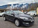 Renault Megane estate 1.2 tce 115 life 11/2013 TOIT OUVRANT PANORAMIQUE REGULATEUR BT   - 3