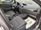 Renault Megane estate 1.5 dci 110 expression 05/2012 REGULATEUR BLUETOOTH   - 4