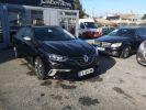 Renault MEGANE GT LINE NOIR METAL Occasion - 1