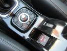 Renault MEGANE III 1.2 TCE 130CH ENERGY BOSE Gris Clair Occasion - 16