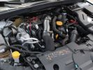 Renault Megane RS TCe 280 Energy EDC  Blanc  - 28